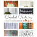 Contemporary 49 Ideas Crochet Curtain Patterns