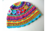 Fresh 42 Photos Pinterest Crochet