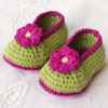Marvelous 44 Ideas Free Knitting and Crochet Patterns
