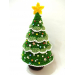 Marvelous 46 Ideas Crochet Christmas Trees