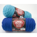 Top 20 Images Red Heart Yarn Com