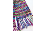 Contemporary 47 Ideas Crochet Scarf Patterns Youtube