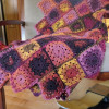 Luxury 40 Pictures Afghan Crochet Youtube