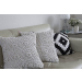 Marvelous 40 Photos Crochet Pillow Shams