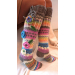 Gorgeous 42 Photos Crochet socks
