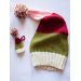 Top 50 Photos Knit Stocking Cap Pattern