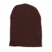 Fresh 40 Pictures Knit Stocking Cap