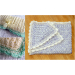 Fresh 40 Photos Fast Crochet Baby Blanket