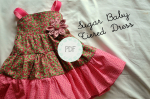 Wonderful 49 Pictures toddler Clothing Patterns
