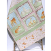 Delightful 48 Pictures Baby Blanket Kits