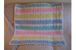 Marvelous 49 Images Beginner Crochet Blanket