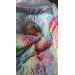 Beautiful 48 Photos Bernat Baby Blanket Patterns