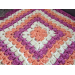 Luxury 48 Images Bernat Baby Blanket Super Bulky Yarn Crochet Patterns