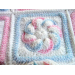 Amazing 40 Photos Bernat Baby Blanket Yarn Patterns