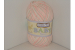 Gorgeous 41 Pictures Bernat Baby Sport Yarn