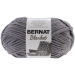 Innovative 41 Ideas Bernat Blanket Big Ball Yarn