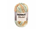 Contemporary 47 Models Bernat Bulky Yarn