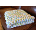 Incredible 49 Images Bernat Crochet Blanket
