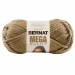 Awesome 50 Ideas Bernat Mega Bulky Yarn