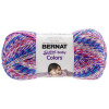 Brilliant 45 Ideas Bernat softee Baby Patterns