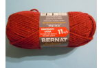Lovely 42 Pics Bernat softee Chunky Yarn