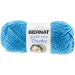 Brilliant 49 Ideas Bernat Yarn Patterns