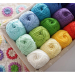 Unique 44 Ideas Best Cotton Yarn