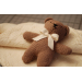Perfect 48 Ideas Teddy Bear Knitting Pattern