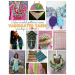 Wonderful 44 Images Variegated Yarn Patterns