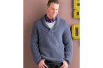 Beautiful 47 Pictures Mens Sweater Pattern