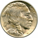 Amazing 48 Ideas Us Buffalo Nickel