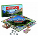 Wonderful 45 Pics Monopoly Board Game Versions