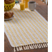 Amazing 46 Images Crochet Table Runner