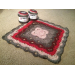 Beautiful 47 Models Caron Cakes Blanket