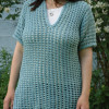 Perfect 47 Pictures Summer Knitting Patterns