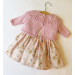 Gorgeous 41 Images Newborn Baby Sweater