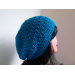 Beautiful 46 Images Slouch Hat Pattern