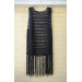 Fresh 43 Pics Crochet Fringed Vest