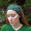 Amazing 42 Pics Braided Knit Headband