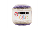 Amazing 48 Photos Caron Cotton Cakes Yarn