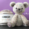 Incredible 47 Ideas Caron Sprinkle Cakes