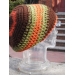 Incredible 43 Pictures Rasta Hat Crochet Pattern