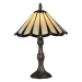 Innovative 43 Ideas Tiffany Lamp Value