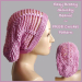 Innovative 50 Ideas Simple Beanie Crochet Pattern