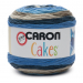 Great 43 Pics Caron Cakes Baby Blanket
