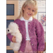 Brilliant 47 Images Knitting Patterns Children