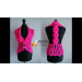 Fresh 45 Pictures Crochet Vest
