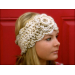 Fresh 39 Photos Crochet Head Warmer
