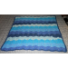 Amazing 50 Images Caron Cakes Blanket Patterns