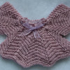 Incredible 42 Images Knitting Design